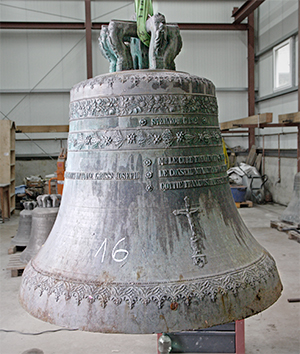 referenz-f1-964kg