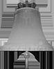 Starticon1-100Pixel