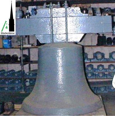 b1-500kg-Stahl