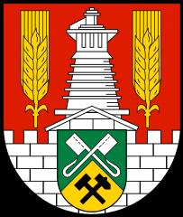 Unser Standort in Salzgitter