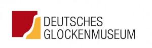 Deutsches-Glockenmuseum_Logo
