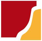 Glockenbörse GbR auf Kolloquium zur Glockenkunde 2019 vertreten