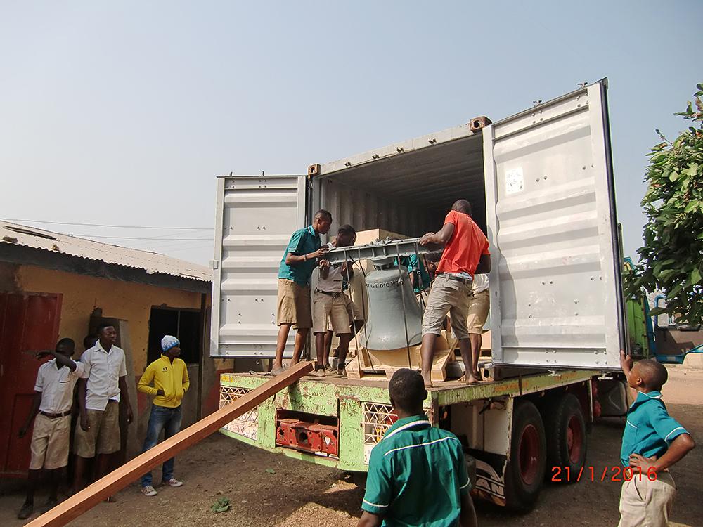Glockenankunft-Ghana-05