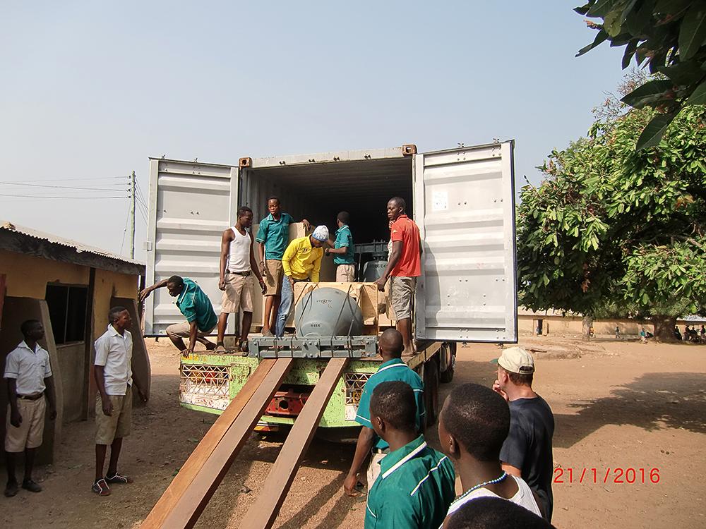Glockenankunft-Ghana-06