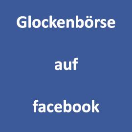 Glockenboerse-facebook