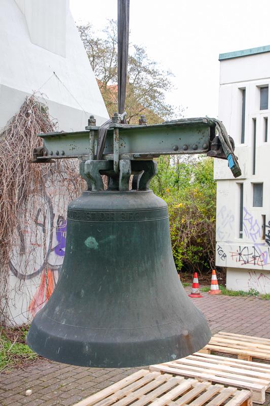 Hannover (13 von 56)