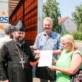 Glockenbörse GbR feiert 5-jähriges Bestehen