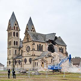 Deutsche Welle berichtet über die Glockenbörse GbR